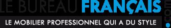 Logo Le Bureau Français