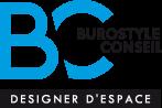 Logo Burostyle Conseil
